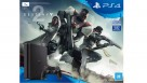 PS4 1TB Slim Console with Destiny 2