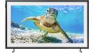 Samsung 32-inch The Frame LS03T QLED Smart TV