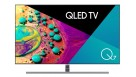 Samsung 55-inch Q7 4K UHD QLED Smart TV