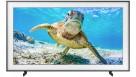 Samsung 65-inch The Frame LS03T 4K QLED Smart TV