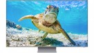 Samsung 65-inch Q800T 8K QLED Smart TV