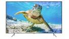 Samsung 85-inch Q70T 4K QLED Smart TV