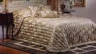Florence 60x30cm Cushion