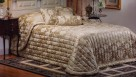 Florence 43x43cm Cushion