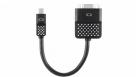 Belkin Mini DisplayPort to VGA Adapter