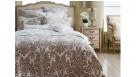 Riviera Stone European Pillowcase