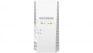 Netgear EX6250 AC1750 Dual-Band WiFi Mesh Extender