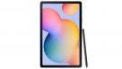 Samsung Galaxy Tab S6 Lite 10.4-inch WiFi Tablet - Grey