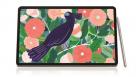 Samsung Galaxy Tab S7 WiFi 128GB 11-inch Tablet - Mystic Silver