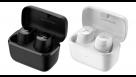 Sennheiser CX Plus True Wireless Headphones