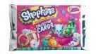 Shopkins Series 3 7-Card Foil Pack (A)