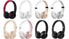 Beats by Dr. Dre Solo3 Wireless On-Ear Headphone