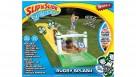 Wham-O Rugby Splash