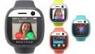 SPACETALK Adventurer Kids Smart Watch 4G