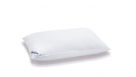 TEMPUR Traditional Medium Pillow