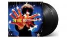 The Cure Greatest Hits Double Vinyl Album