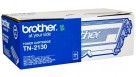 Brother TN-2130 Mono Toner Cartridge