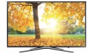 Samsung 32-inch Series 5 Full HD LED LCD Smart TV