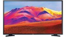 Samsung 32-inch T5300 FHD LED LCD Smart TV