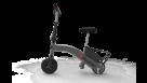 Razor UB1 Electric Mobility Scooter