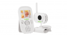Uniden BW3001 2.3-inch Digital Wireless Baby Video Monitor