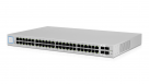 Ubiquiti Unifi 48-Port Switches