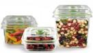 Sunbeam FoodSaver 3 Piece Fresh Container Set