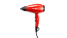 VS Sassoon Venezia 2400 AC Professional Hair Dryer