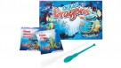 Aqua Dragons Refill Kit