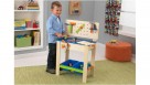 Kidkraft  DS Deluxe Workbench with Tools
