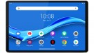 Lenovo Tab M10 FHD Plus (2nd Gen) 10.3-inch 64GB Tablet