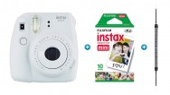 Fujifilm Instax Instax Cameras Amp Accessories Harvey
