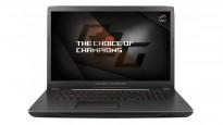 Asus ROG Strix GL702ZC-BA108T 17.3-inch Gaming Laptop