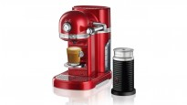 Coffee Machines Espresso Machines Amp Grinders Harvey Norman
