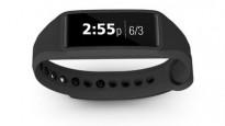 Striiv BioLite Fitness Tracker