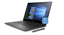 HP Envy X360 15-CP0013AU 15.6