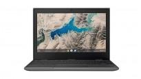 Lenovo Chromebook 12-inch Celeron4GB32GB eMMC Laptop