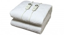Electric Blankets All Sizes From Sunbeam Amp More
