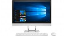 HP 24-R031A 23.8-inch All-in-One Desktop