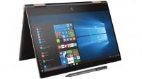 HP Spectre X360 13.3-inch 2-in-1 Modern PC Laptop - i5