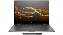 HP Spectre X360 15-CH002TX 15.6-inch 2-in-1 Laptop