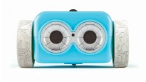 Learning Resources Only Botley le robot de codage