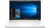HP 15-DB0018AU 15.6-inch Laptop