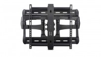 Tv Wall Mounts Amp Brackets For Samsung Sony Amp All Other Brands