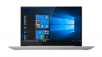 Lenovo IdeaPad S340 156-inch i5-1035G18GB256GB SSD Laptop