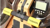 WaterRower Oarsome Potential Rowing Grips