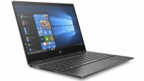 HP Envy X360 133-inch Ryzen 58GB512GB SSD 2 in 1 Device - Black