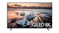 Samsung 55-inch Q900 8K QLED TV