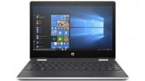 HP Pavilion 116-inch X360 N50004GB256GB SSD Laptop