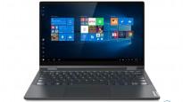 Lenovo Yoga C640 133-inch i5-10210U8GB256GB SSD 2 in 1 Device